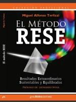 El Método R.E.S.E de Miguel Terlizzi