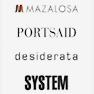 Mazalosa
