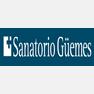 Sanatorio Guemes