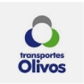 Transporte Olivos