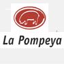 Frigorífico La Pompeya