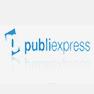 Publiexpress
