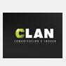 Clan Comunicación e Imagen