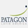 Patagon Latin America