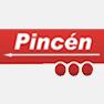 Pincen