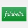 Falabellla