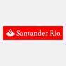 Satander Río