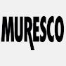 Muresco