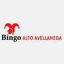 Bingo Avellaneda