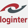Loginter