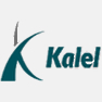 Grupo Kalel