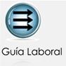 Guialaboral