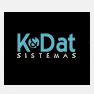 KyDat