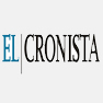 El Cronista