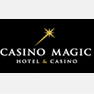 Casino Magic Neuquen