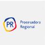 Procesadora Regional