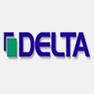 Fundición Delta