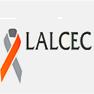 Lalcec