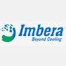 Imbera Cooling - Repare