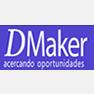 Dmaker