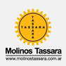 Molinos Tassara