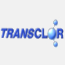 Transclor