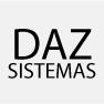 Daz Sistemas