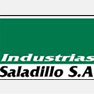 Industrias Saladillo