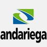Andariega