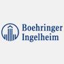 Laboratorios Boehringer