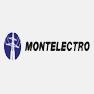 Montelectro