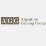 Grupo AGG