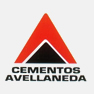 Cementos Avellaneda