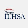 Grupo Ilsha