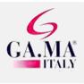 Gamma Italy