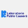 Laboratorios Pablo Cassará