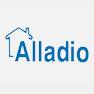 Alladio
