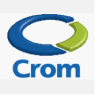 Crom Productos