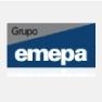 Grupo Emepa