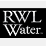 RWL Water