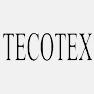 Tecotex