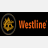 Westline United Group